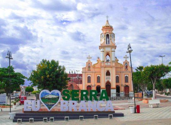 serra_branca-1-550x400 Serra Branca confirma de uma só vez três casos da variante Delta no município