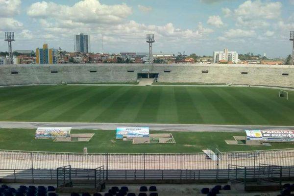 whatsapp-image-2018-11-16-at-12.34.49-600x400 Novo decreto de Campina Grande autoriza presença de público nos estádios permitindo até 15% da capacidade