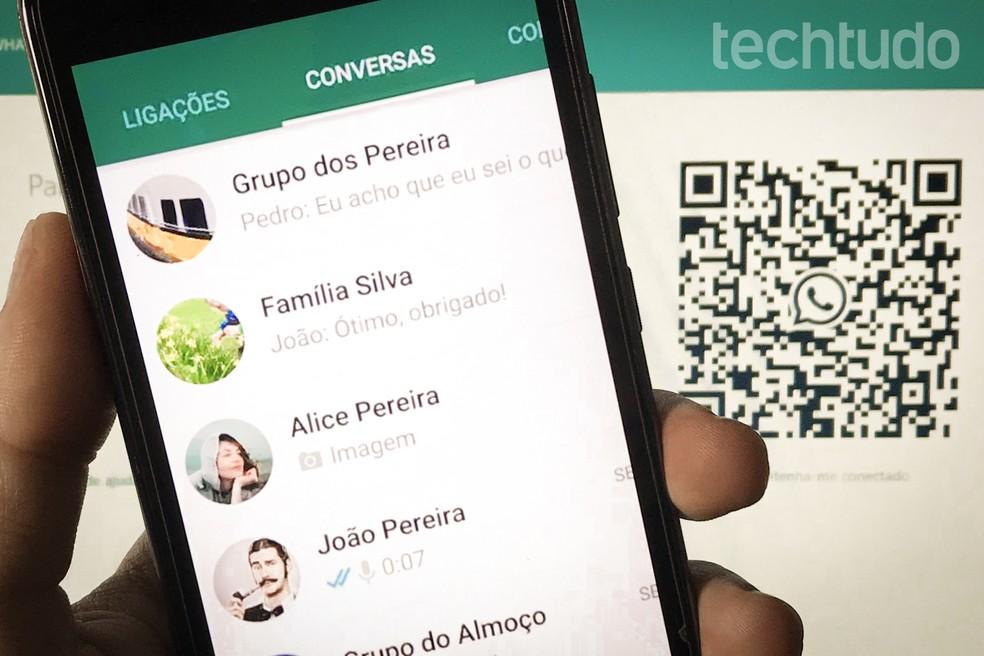 whatsapp-web-1-copia Golpe: Site fraudulento simula cadastro de contratação para o Atacadão em Monteiro