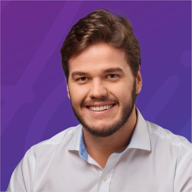 Bruno-Cunha-Lima Campina divulga edital de concurso com 812 vagas e salário de até R$ 13 mil