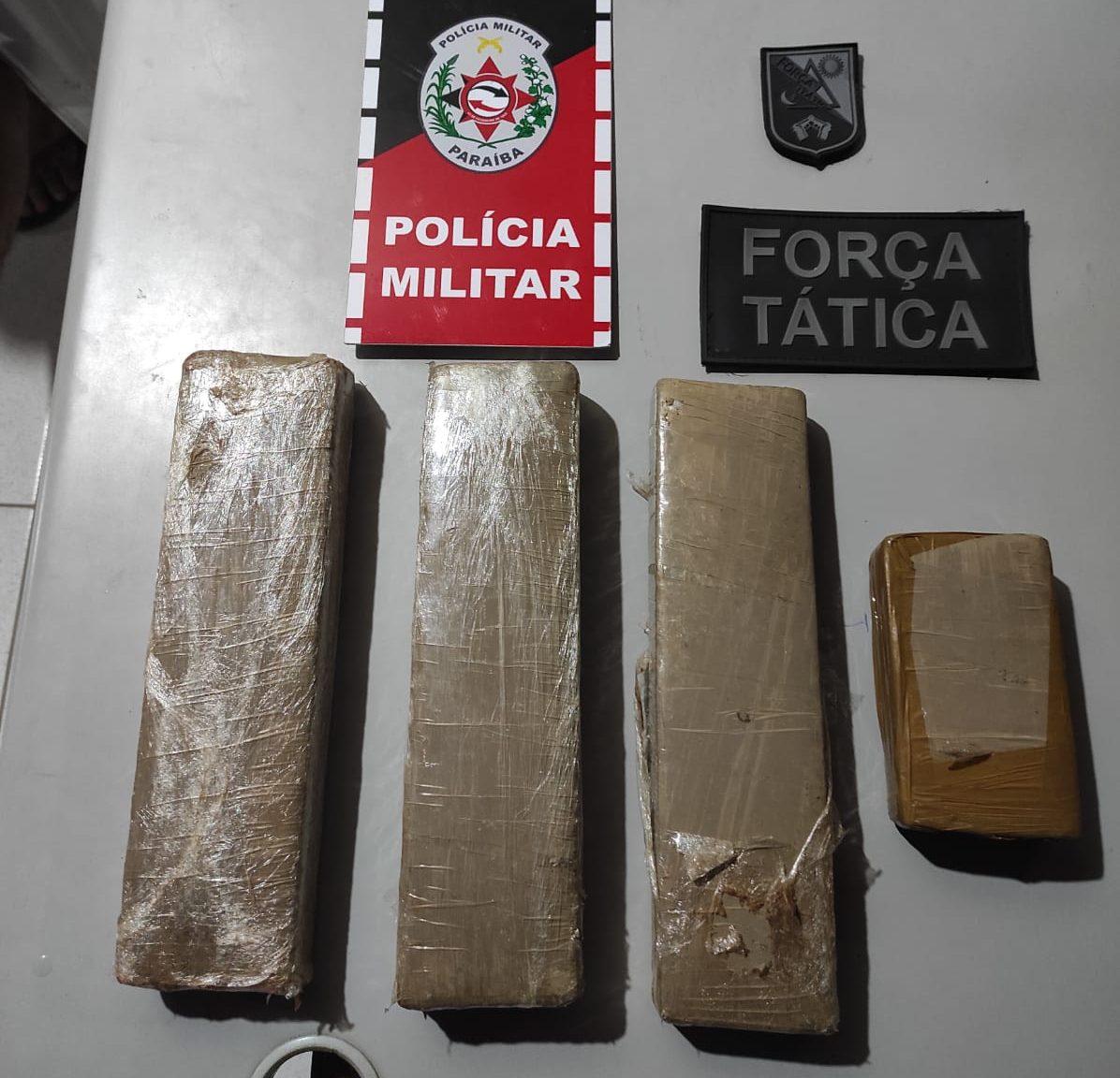 IMG-20211008-WA0002-e1633664918436 Homem é preso suspeito de tráfico de drogas em Monteiro