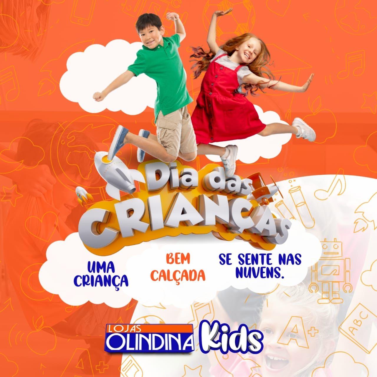 IMG-20211011-WA0053 Presente para o Dia das Crianças é Lojas Olindina