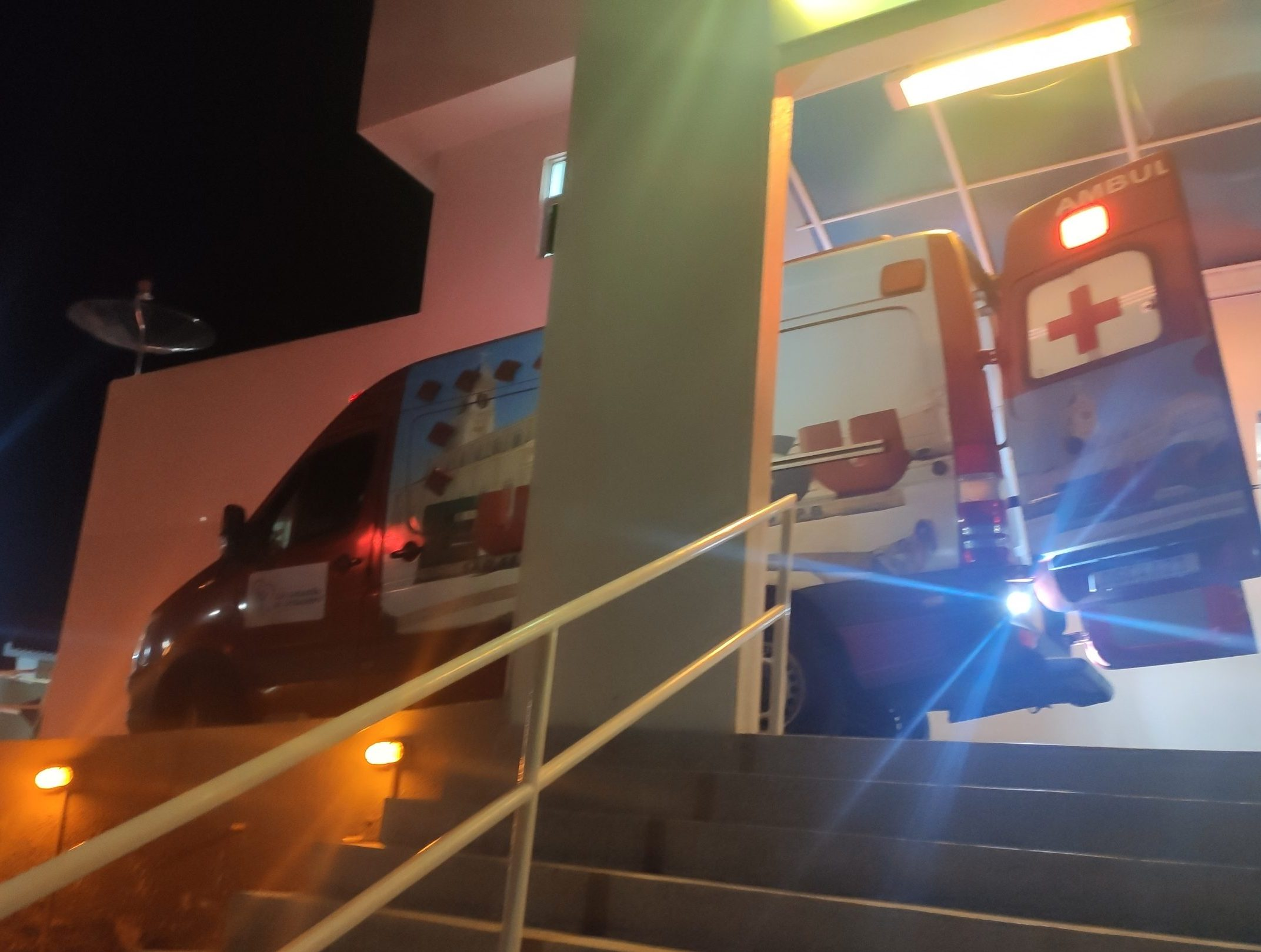 IMG_20211002_191842-scaled-e1633214121130 Jovem perde controle de moto e fica gravemente ferido em São Sebastião do Umbuzeiro