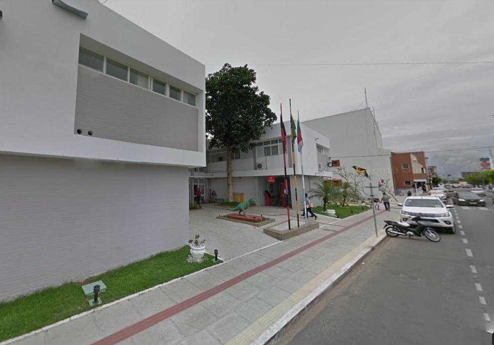 PREFEITURA-DE-SOUSA Prefeitura de Sousa divulga edital de concurso público com 249 vagas para todos os níveis