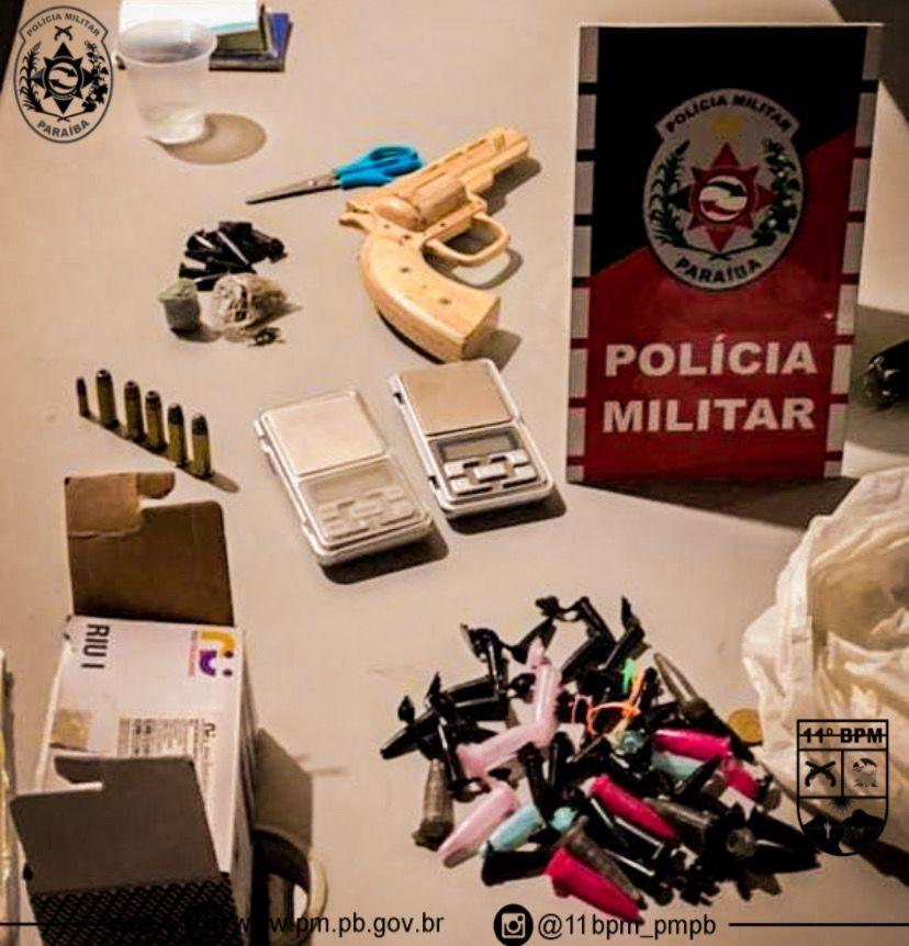 WhatsApp-Image-2021-10-10-at-11.48.58 Polícia Militar encerra festa com paredão e apreende drogas em Monteiro