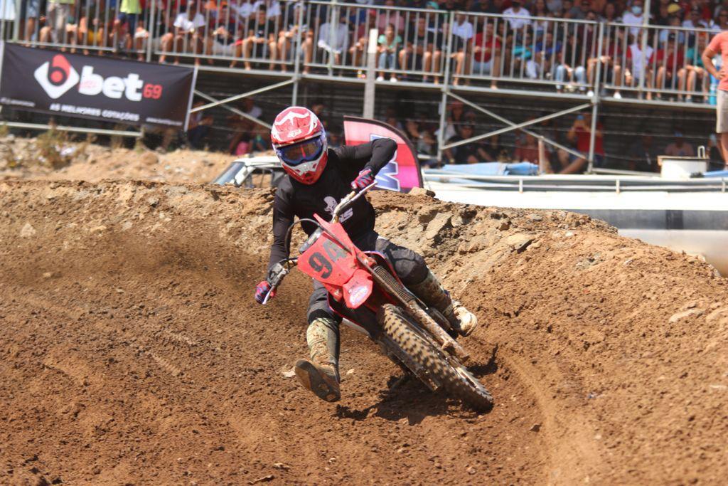 WhatsApp-Image-2021-10-11-at-13.54.21-1 Monteirense vence Motocross CT Fazenda Filadélfia em Águas Bela no Pernambuco