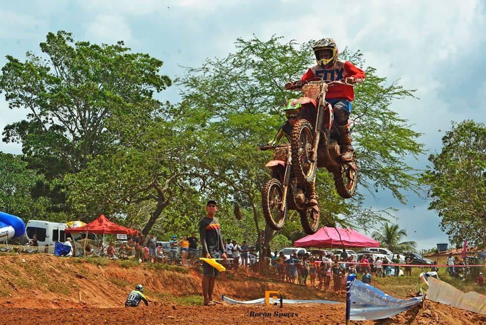 WhatsApp-Image-2021-10-11-at-13.54.21 Monteirense vence Motocross CT Fazenda Filadélfia em Águas Bela no Pernambuco