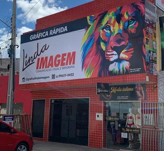 grafica-linda-imagem-monteiro Gráfica oferece oportunidade de emprego para Designer Gráfico em Monteiro