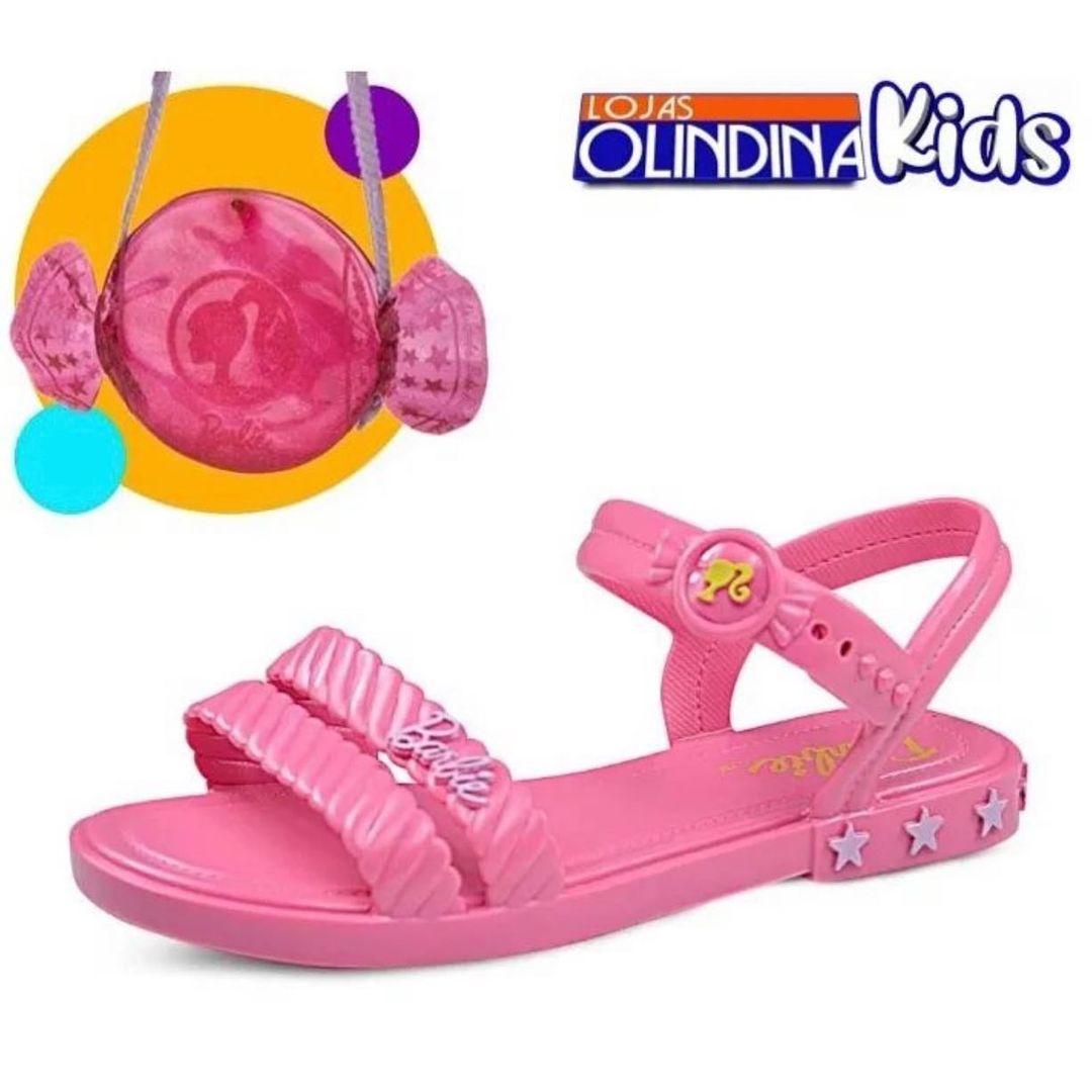 lojasolindinamonteiro_20211011_115955_0 Presente para o Dia das Crianças é Lojas Olindina
