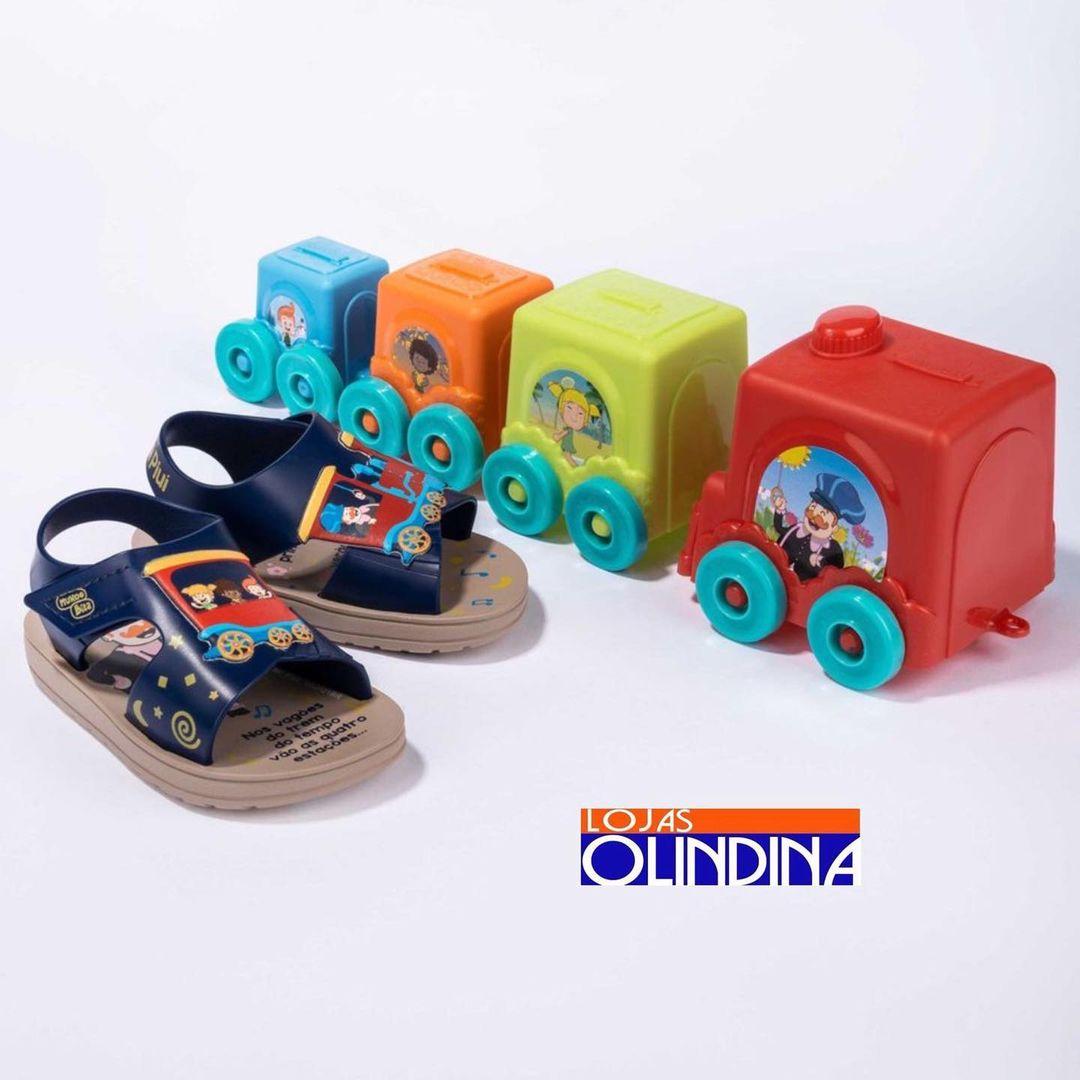 lojasolindinamonteiro_20211011_120014_0 Presente para o Dia das Crianças é Lojas Olindina
