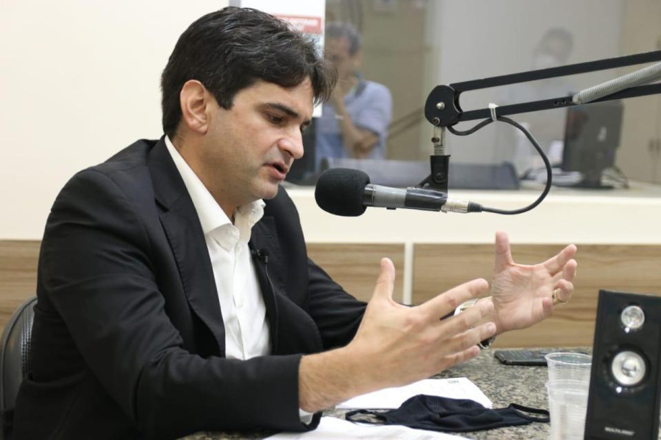 murilo-galdino Murilo Galdino anuncia que obra de recapeamento asfáltico em Monteiro deve ser iniciada este mês