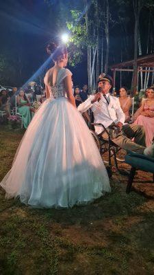 whatsapp-image-2021-10-12-at-11.13.58-2--225x400 Noivo é atropelado horas antes do casamento e sobe ao altar em cadeira de rodas após cirurgia